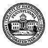 Harrisburg-PA-City-Seal.jpeg