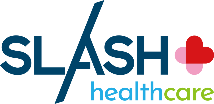 SLASH Health_logo_RGB.png