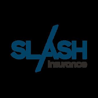 SLASH insurance_logo_FB.png