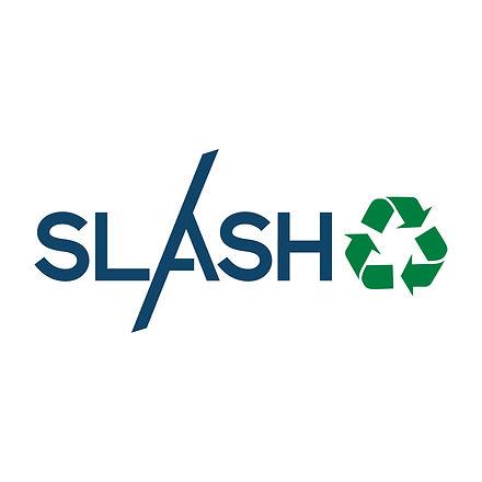 SLASH recycling_工作區域 1.jpg