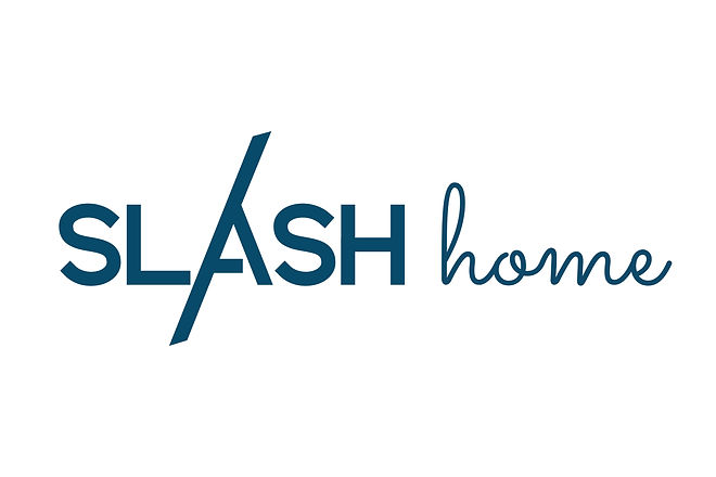 SLASH home_logo_RGB.jpg
