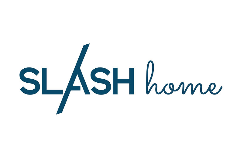 SLASH home_logo_RGB.jpg