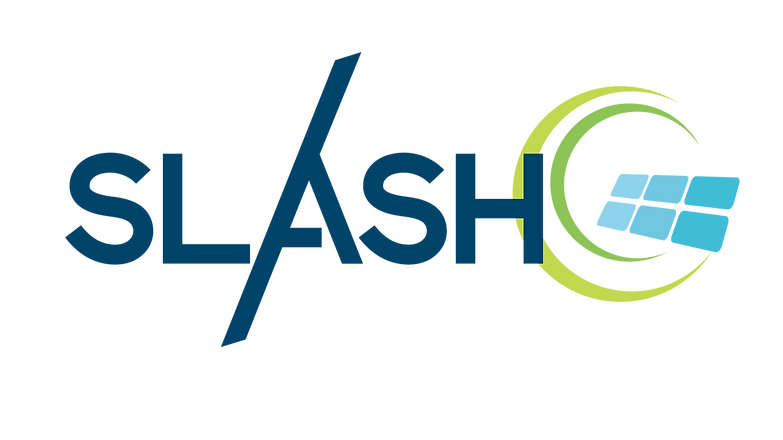 SLASH Greenergy_logo_FB_edited.png
