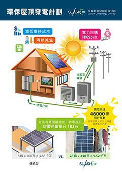 Solar Leaflet.jpg