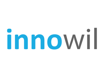innowil_logo[549].png