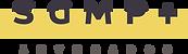 sgmp-logo.png