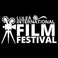 Lulea International Film Festival.png