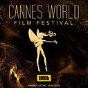 Cannes Fairy.jpeg