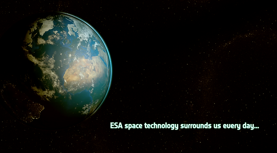 European Space Agency.png