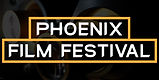 phoenix-film-festival+graphic.jpg