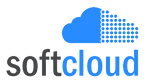 SoftCloudLogo Transparent copy no tag.png