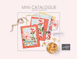 Mini Catalogue Jan-Jun 2021.jpg