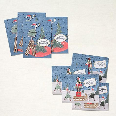 whimsy cards.jpg