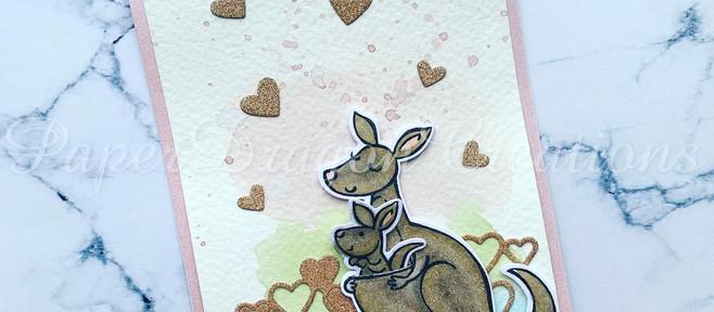 Kangaroo and Company