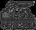 Generali_logo_logotype_emblem_edited.png