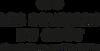 LES SENTIERS DU GOUT_logo vertical_HD.pn
