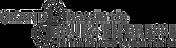 logo ca3b_edited.png