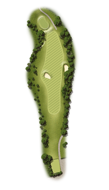 Hole 1 (The Dip).png