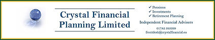 Crystal-Finance-page-001.jpg