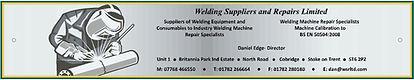 Welding Supplies & Repairs Limited.jpg