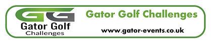 Gator golf.jpg
