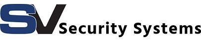 SVSecurity.jpg