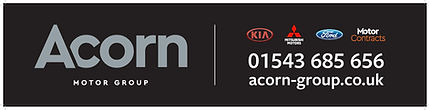 Acorn_Logo_Group-page-001.jpg