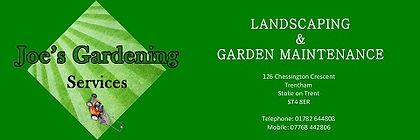 Joes-Gardening-page-001.jpg