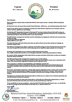 NHS Thank You. Letter 14.7.21.png