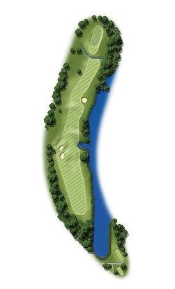Hole 9 (Lake).jpg