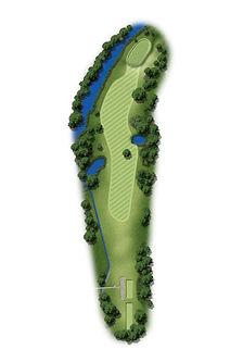 Hole 4 (Twin Ponds).jpg