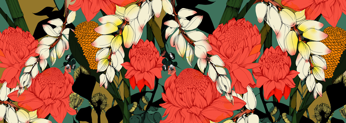 floral east meets west 1680 x 600 green and redsmall.jpg