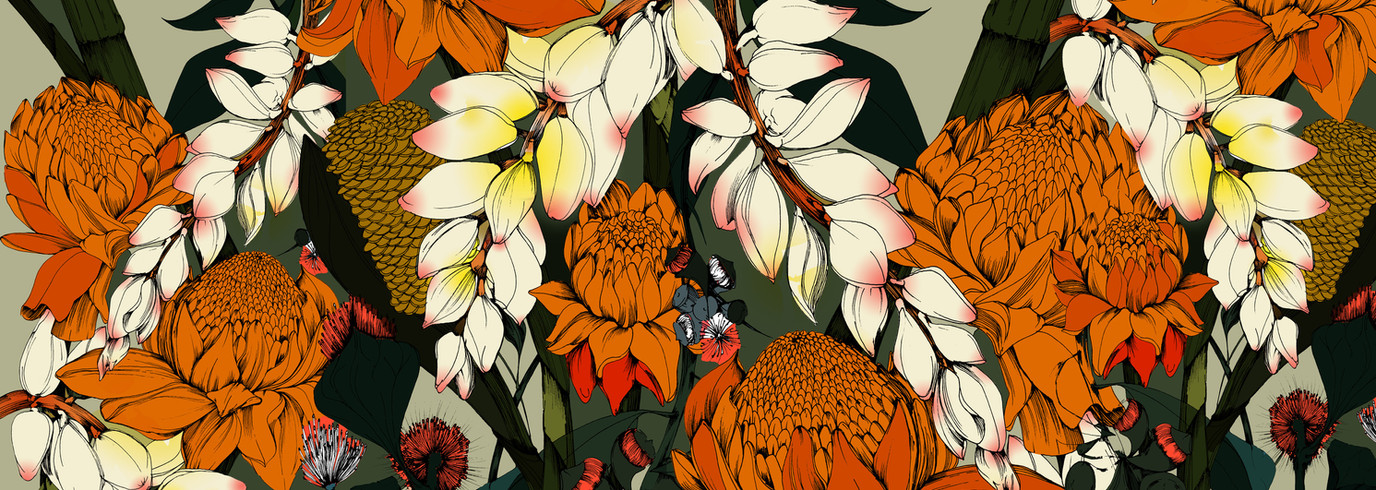 orange botanical.jpg