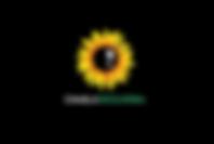 Logo_CAMILA_2019.png