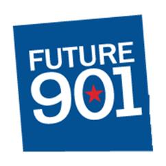 Future901 Endorsement Logo - White.png