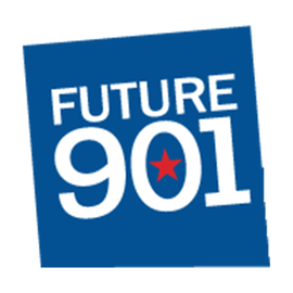 Future901 Endorsement Logo - White.png