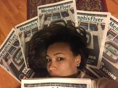 Cover Girl MF.jpg
