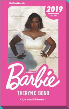 barbie box.jpg
