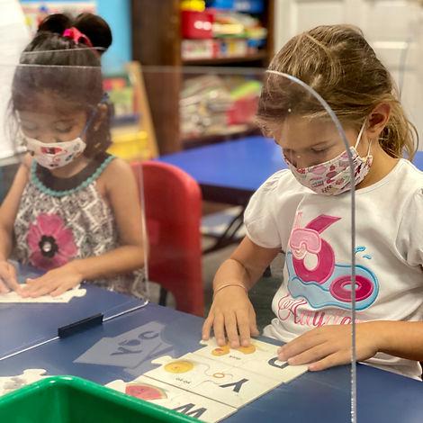 Kindergarten Large.jpg