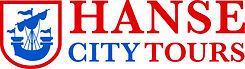 Hanse-City-Tours Logo 2zeilig solo Pfade