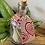Thumbnail: Bottle Matches