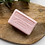 Thumbnail: Eglantine French Soap
