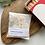 Thumbnail: Verbenas of Provence Wax Melts