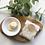 Thumbnail: Sicilian Lemon + Mint Soy Wax Melts