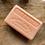 Thumbnail: Orange Blossom French Soap