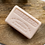 Thumbnail: Coconut French Soap