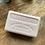 Thumbnail: Cotton Flower French Soap