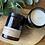 Thumbnail: Rhubarb & Ginger Amber Jar Candle