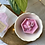 Thumbnail: Darjeeling Tea & Rose Soy Bee Wax Melts