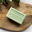Thumbnail: Citron Verveine French Soap